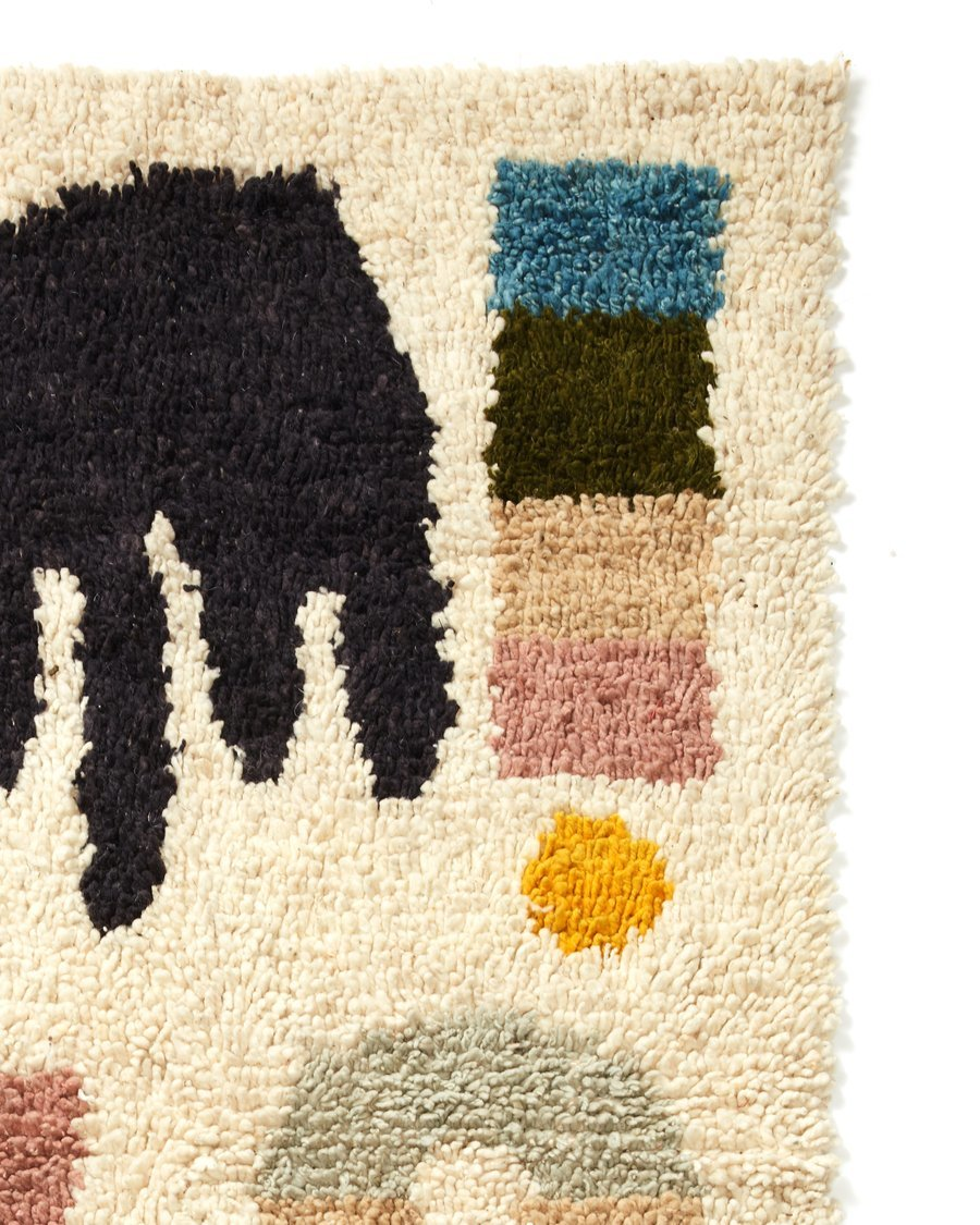 Dream rug bright detail 900x.progressive