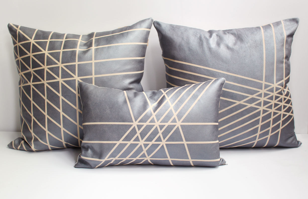 Avo intersection pillows group
