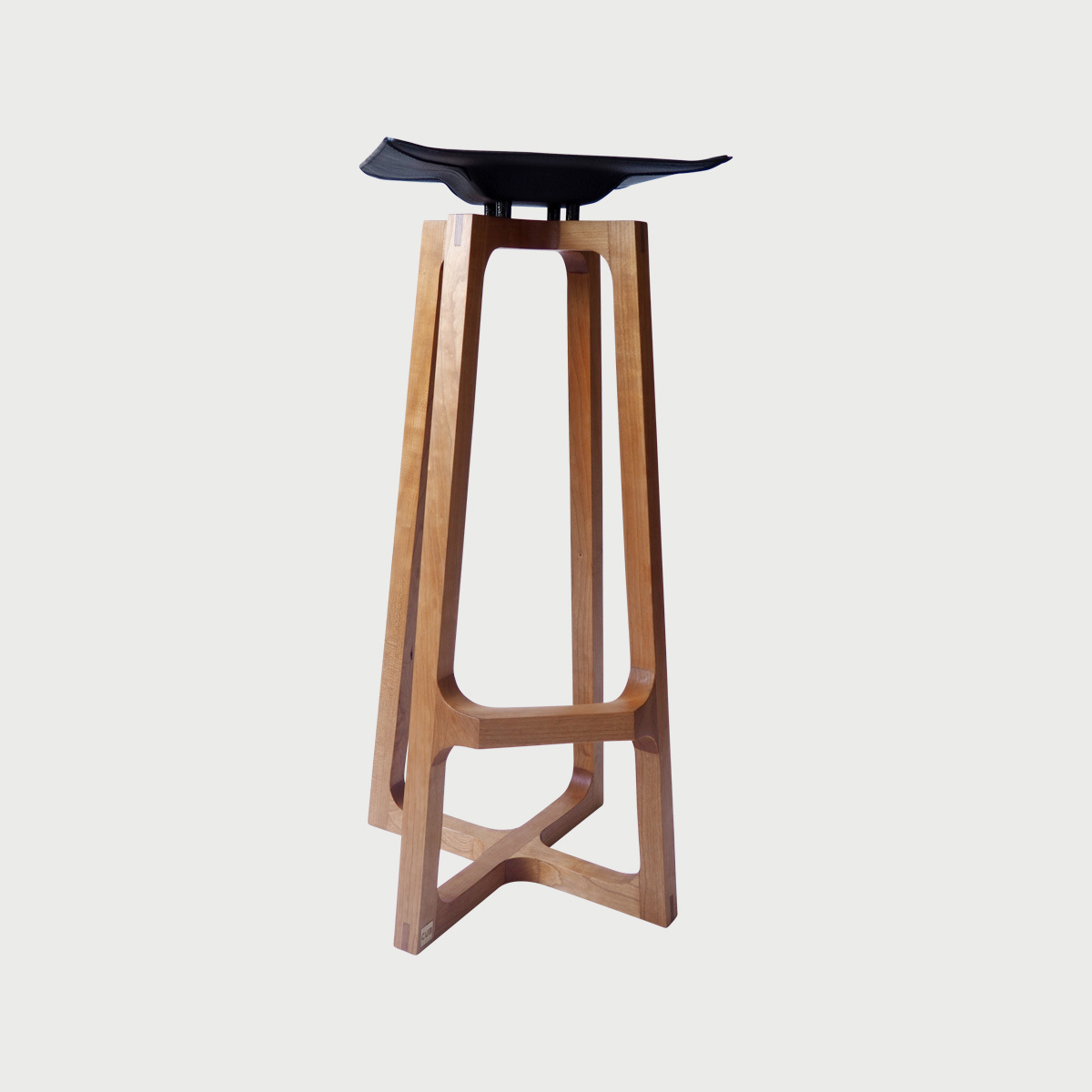 Ateliercub stool 01bis copy