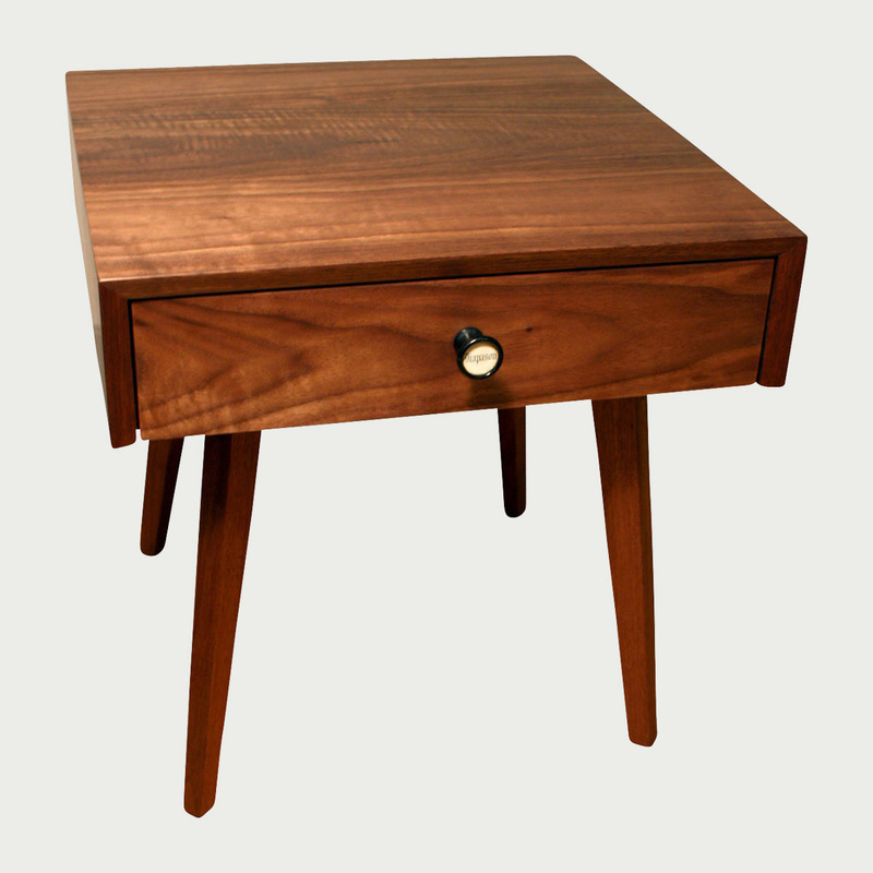 Volk202atlanticsidetable