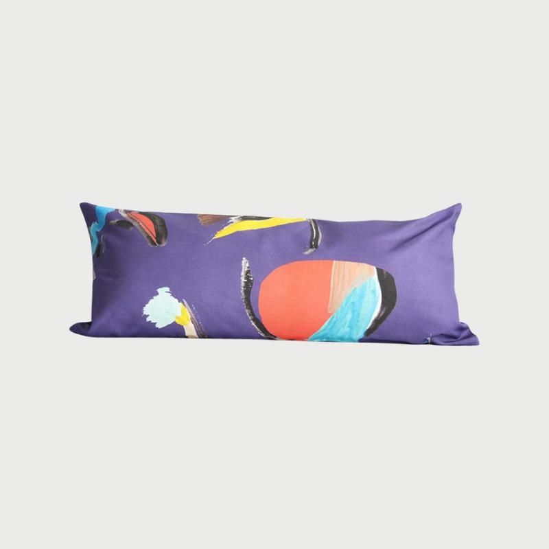 Fm purplepodrecpill.product