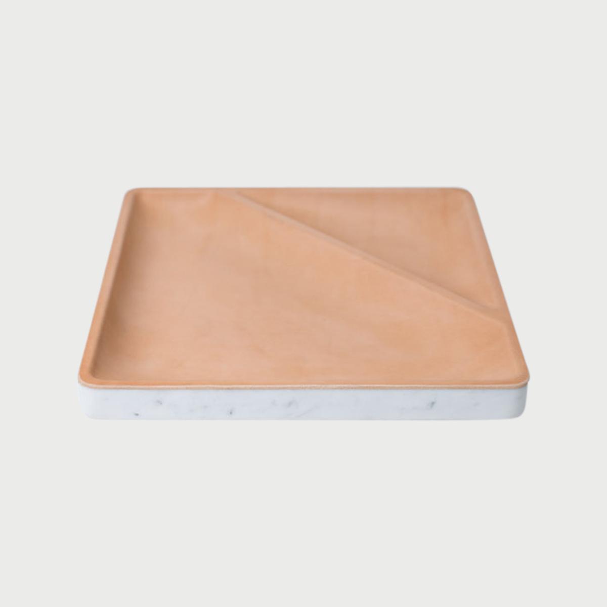 New trays oct 5th 1300