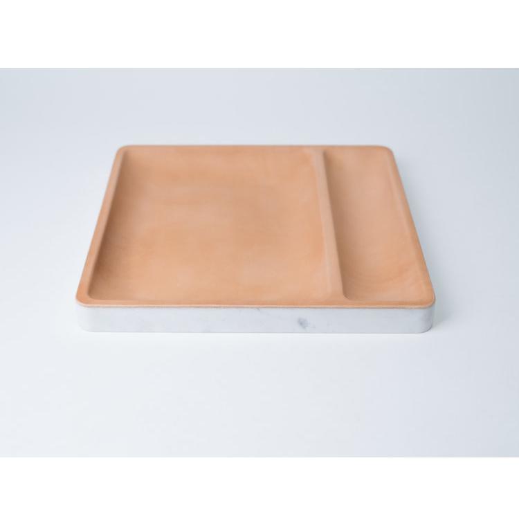New trays oct 5th 1299