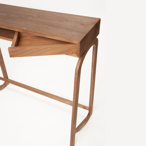 Side table 3