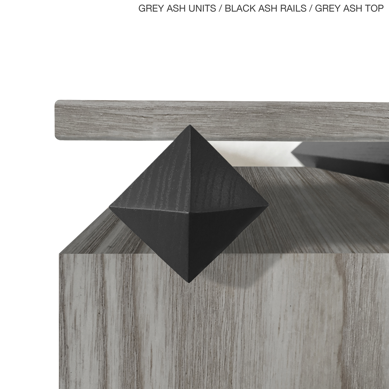 Greyash black greyash  282 29