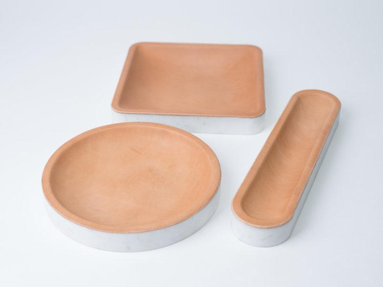 New trays oct 5th 1296