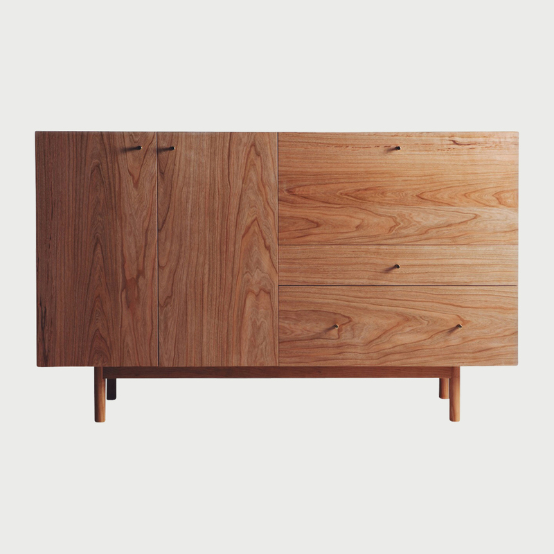 Rex sideboard12 copy