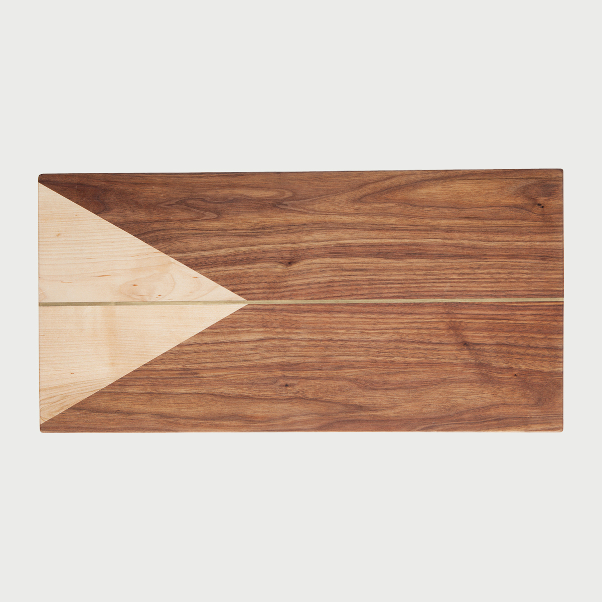 Chris earl rectangle cheeseboard
