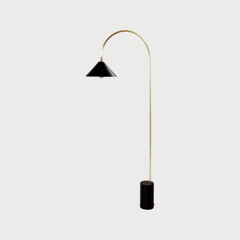 Bishop floor lamp lo res6