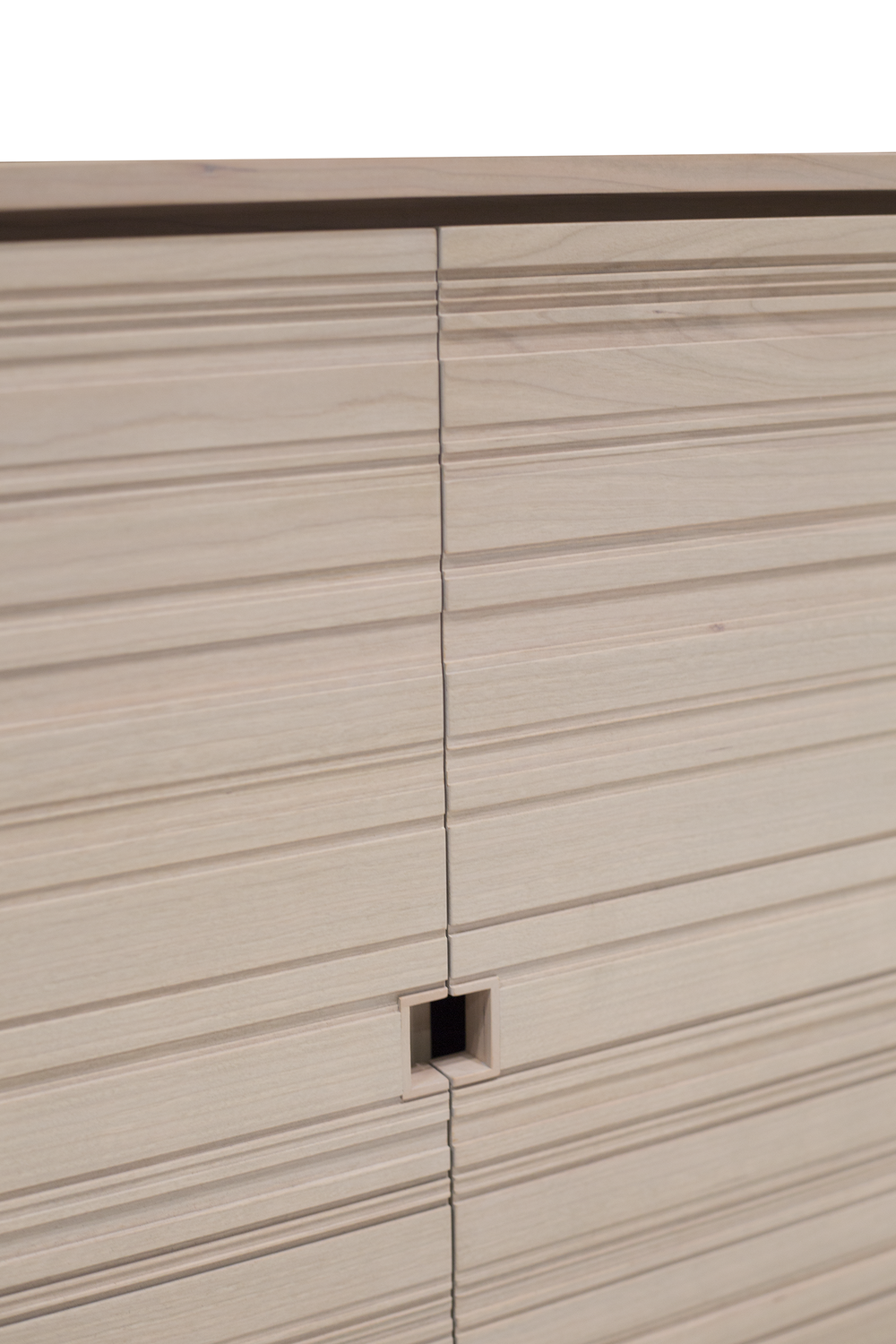 Chicago credenza detail blush lr  281 29