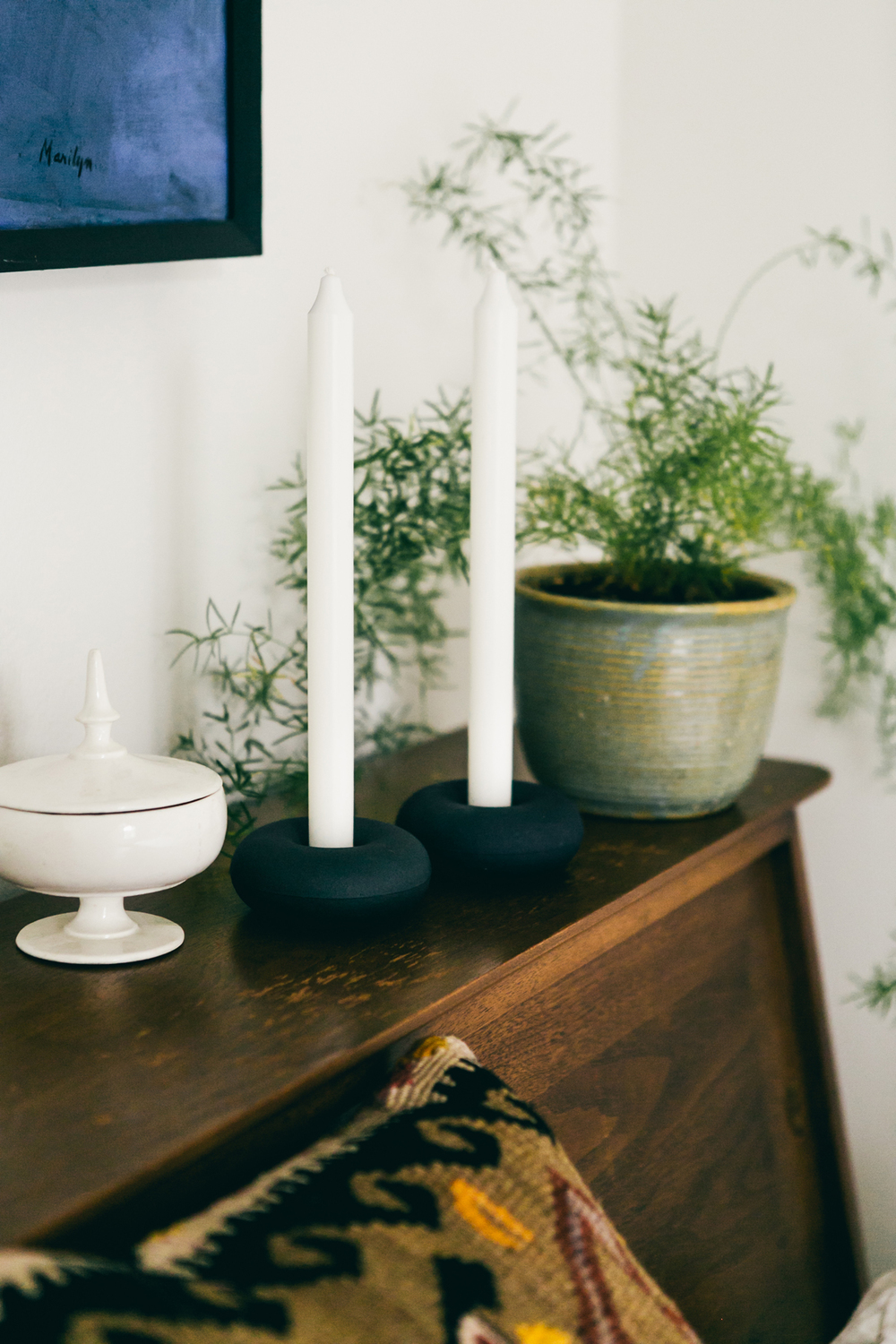 Light up candle holders 02