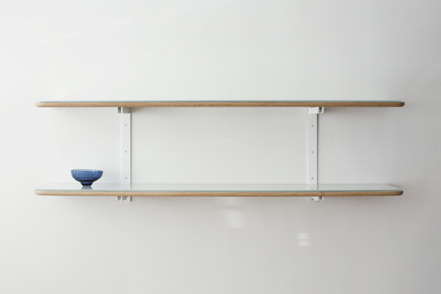 White strap shelving1 copy