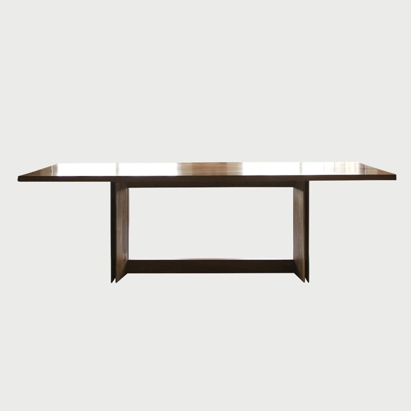 Tapered dining table1 copy copy