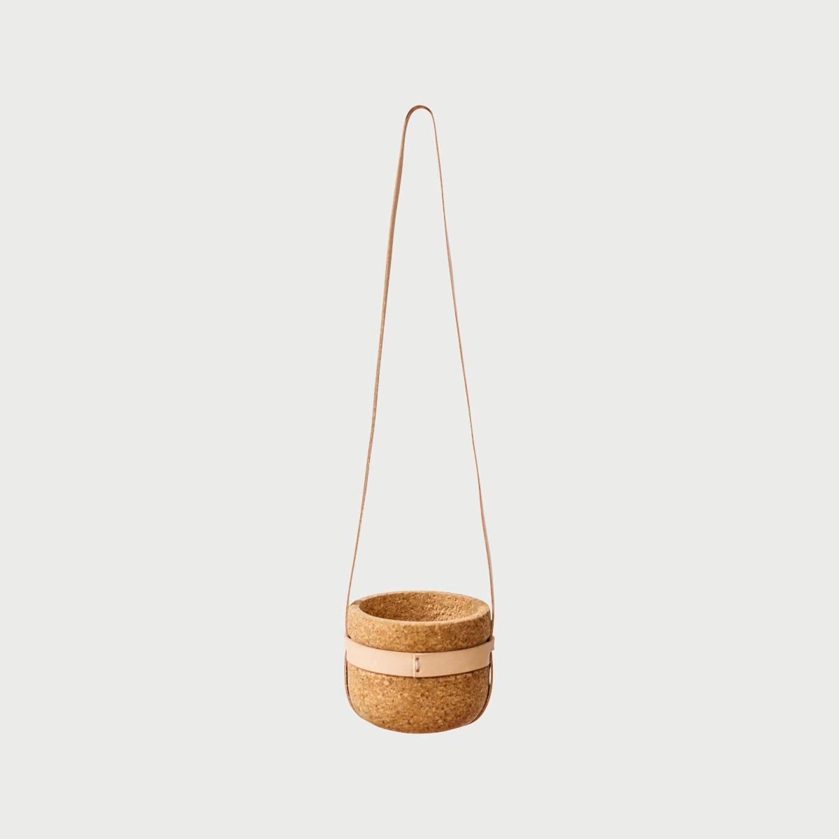 Hangingplanterstrap