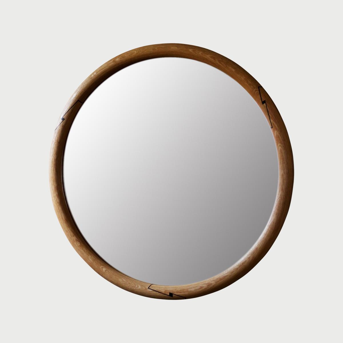 Workof mirror 01