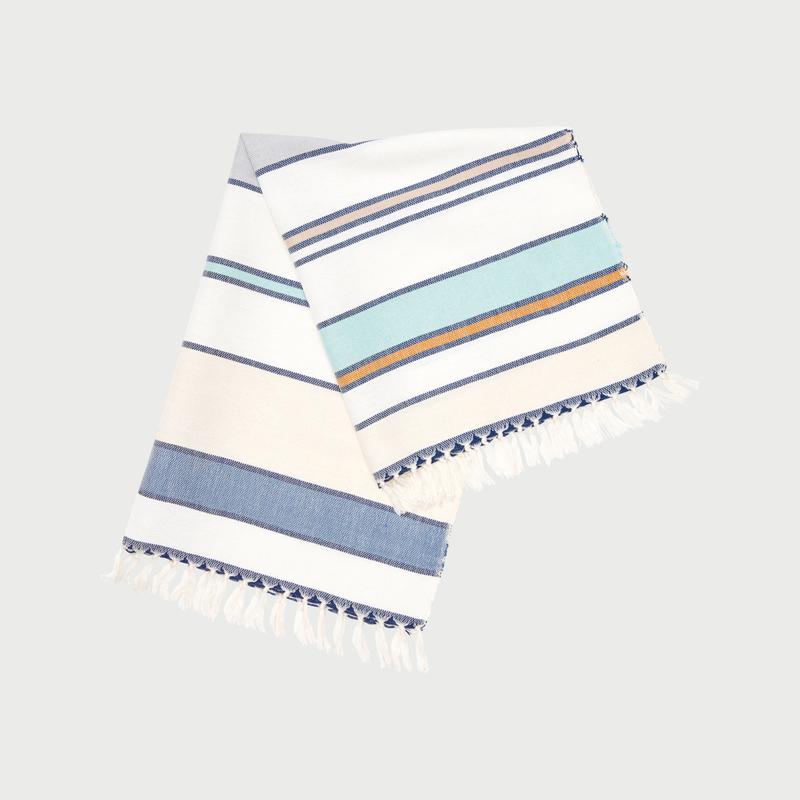 Towel lagostripe 1  281 29