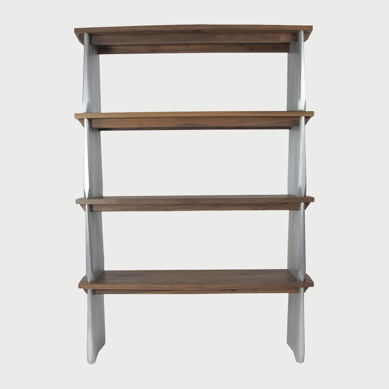 Latisshelves 1