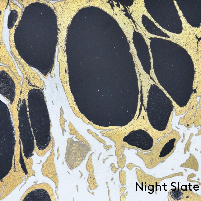 Night slate