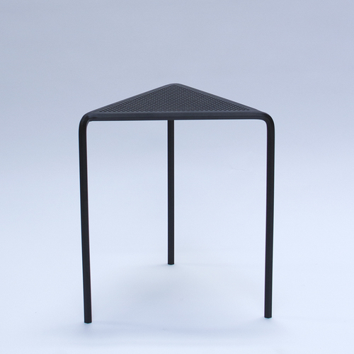 Rod   perf   stool   table 1