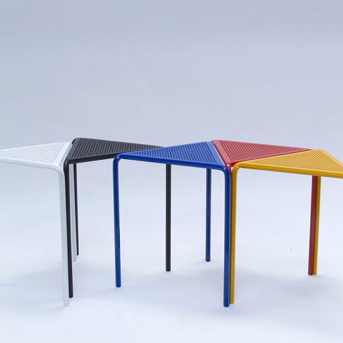 Rod   perf   stool   table   all