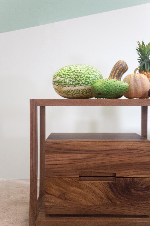 Bodegafruits