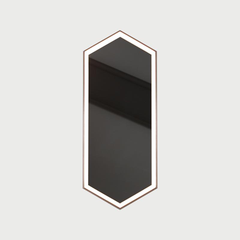 Mirror straighton copy  281 29