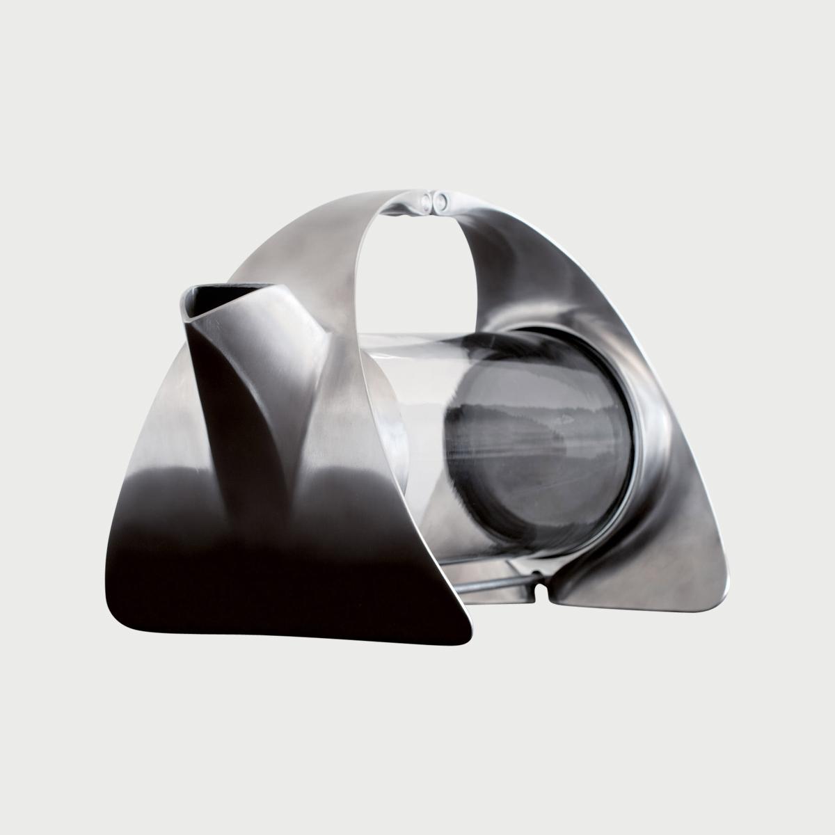 Sorapot modern teapot top 2280