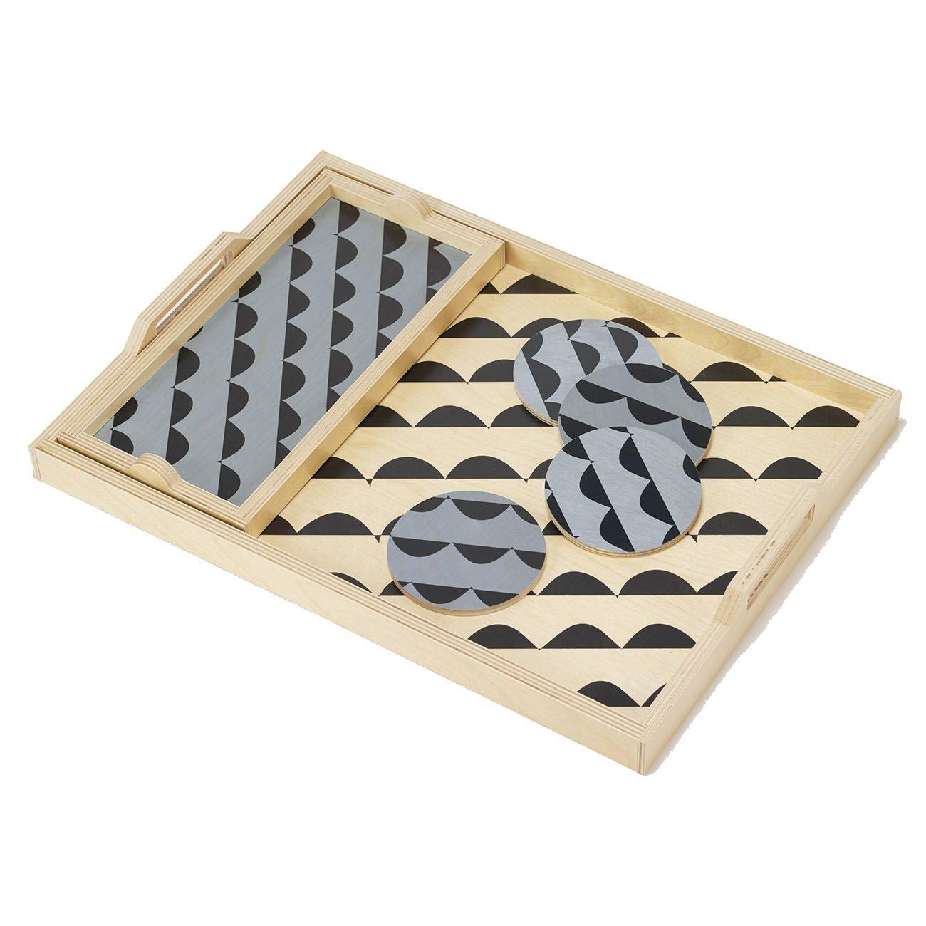 Wolfum curves tray set up1 web a50d1d0d acaf 4126 b73e 7884e5b1725b