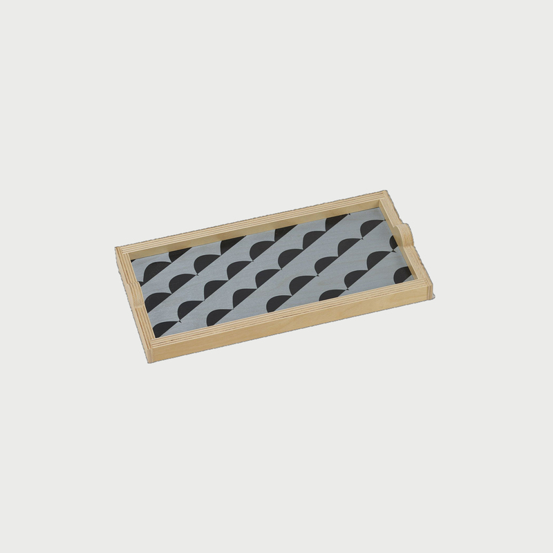 Wolfum curves mini tray1 web