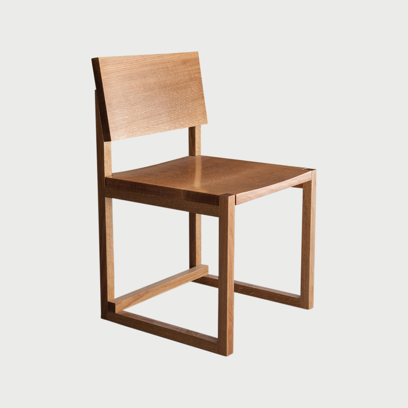 Sq1diningchair1 sq edit web  281 29  281 29