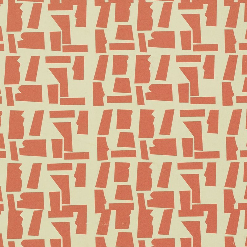 Wolfum rana orange 2 wallpaper3