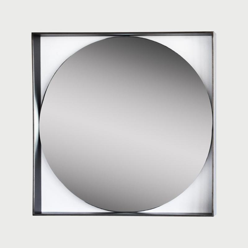Gem mirror 1 1024x1024