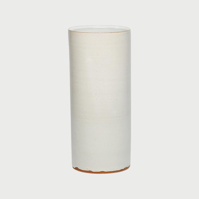 Thin cylinder 1
