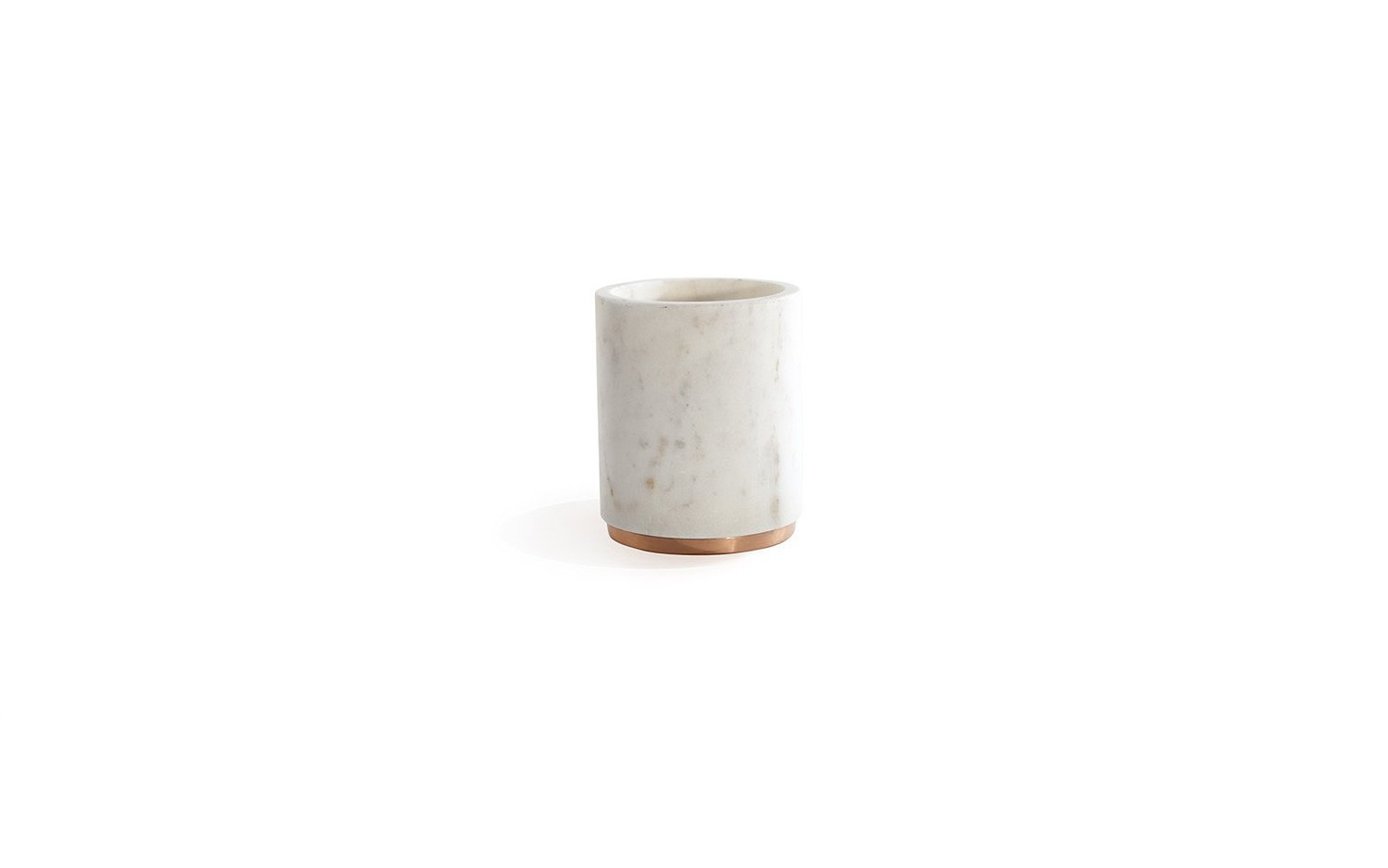 Mara copper utility canister large 42cfb863 5624 41a2 8378 d7dbe0dcb8b6