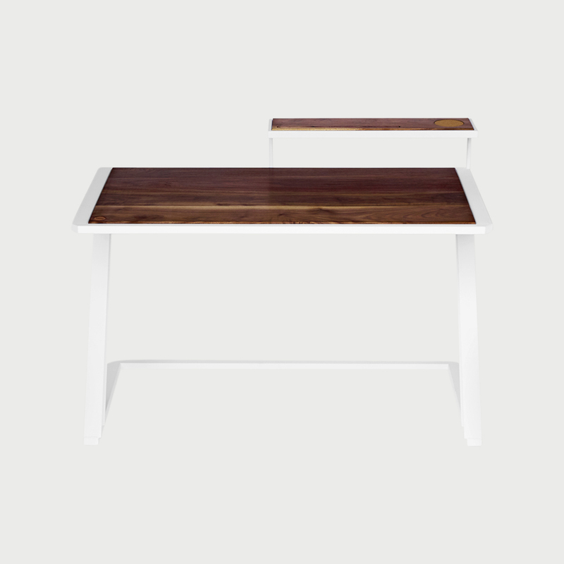 Miterz desk 1 cauv design brooklyn furniture maker