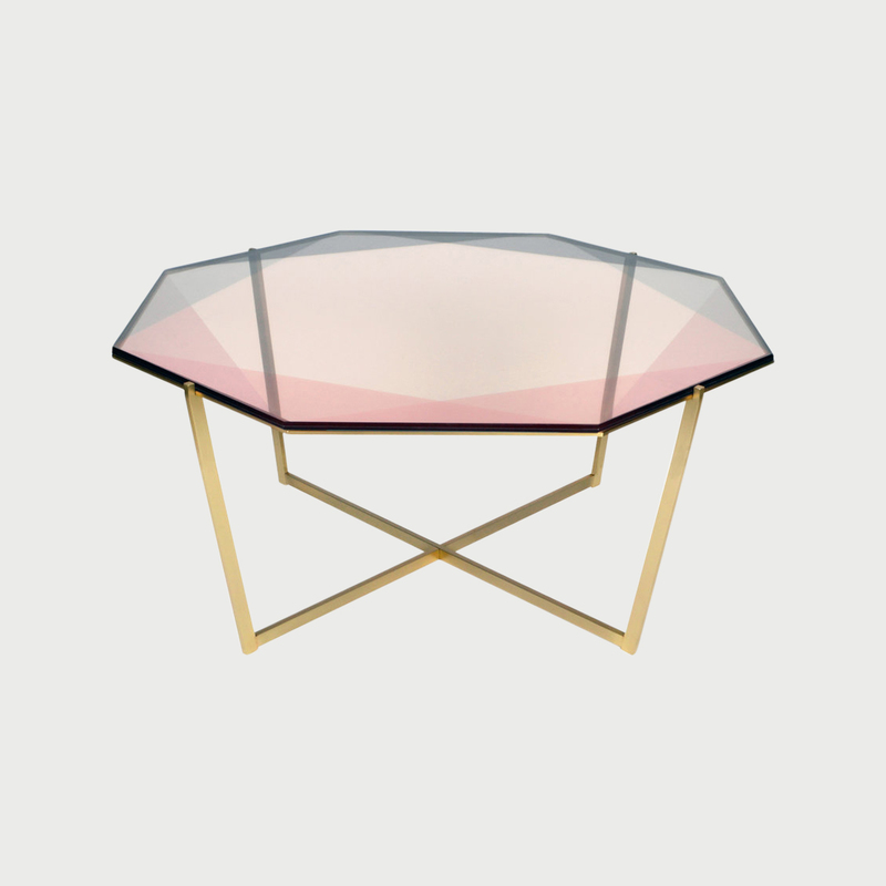 Blush coffee sill copy