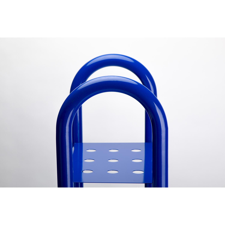 Another human tubular blue 4