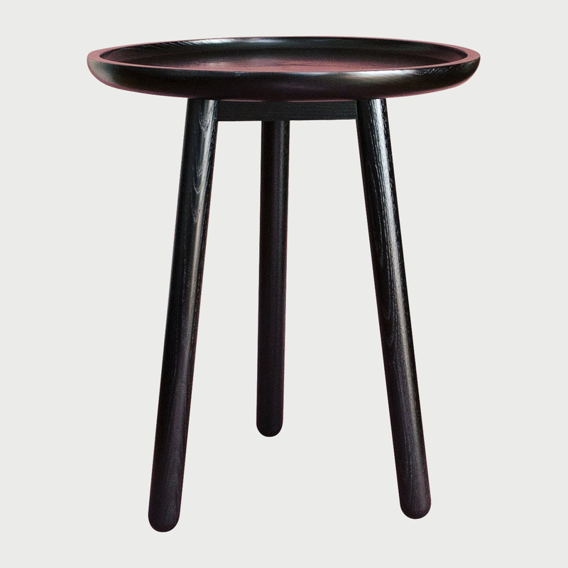 Ren side table11 copy