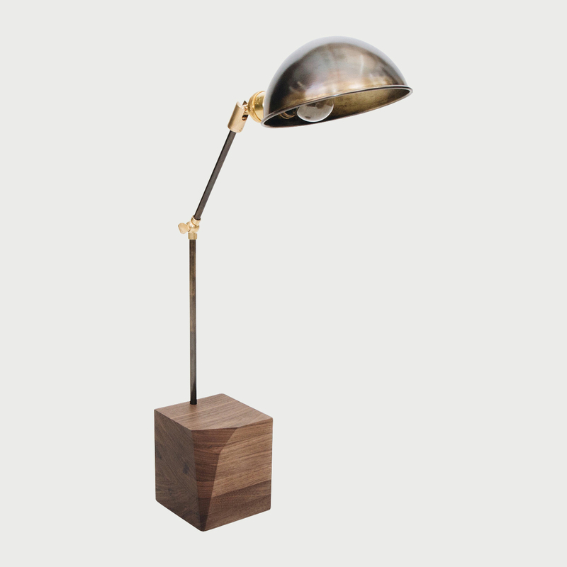 Atlas table lamp3 copy