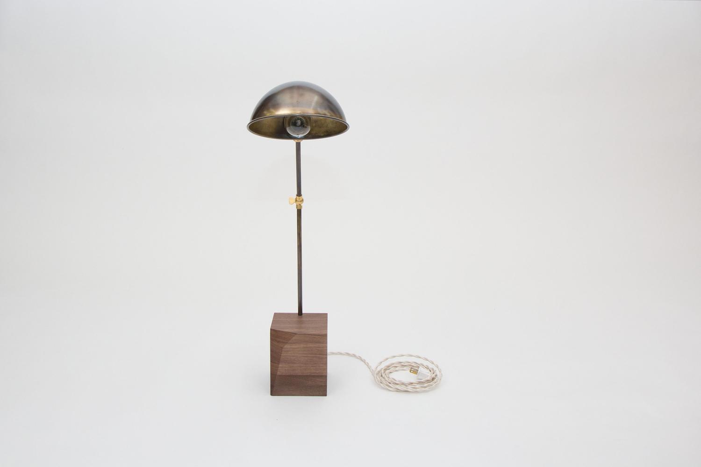 Atlas table lamp1 copy