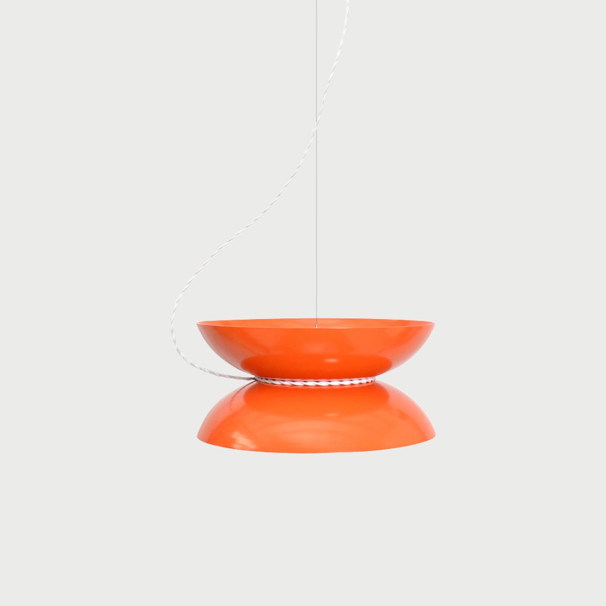 Yoyo orange  281 29