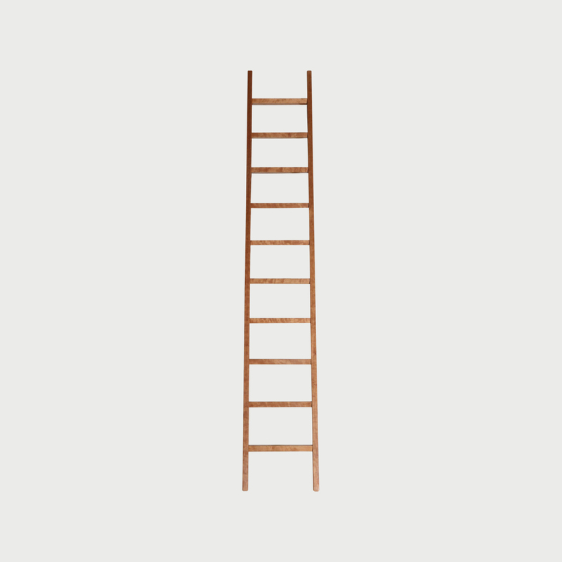 Fm ladder light 1  281 29