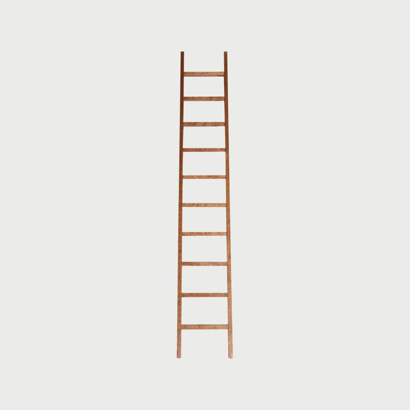 Fm ladder light 1  281 29