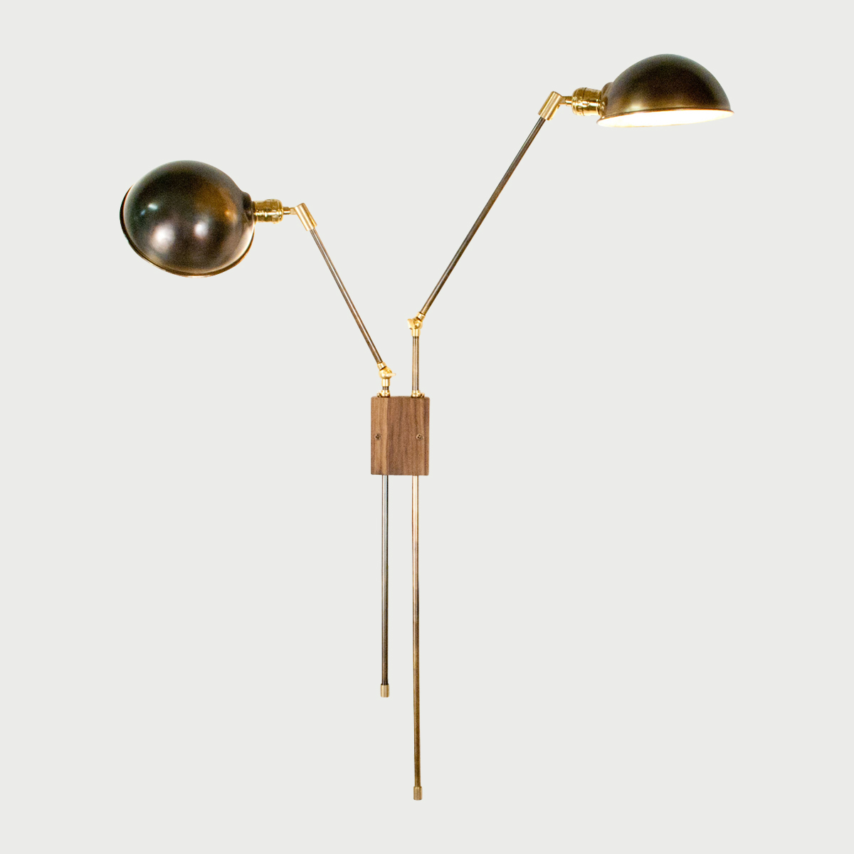 Atlas double arm wall lamp4 copy