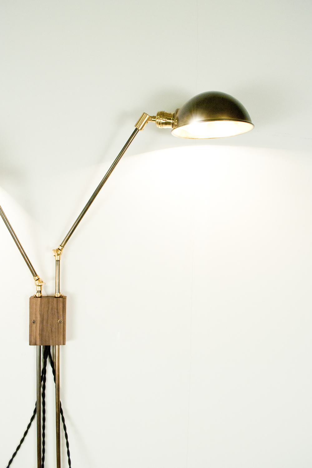 Atlas double arm wall lamp2 copy