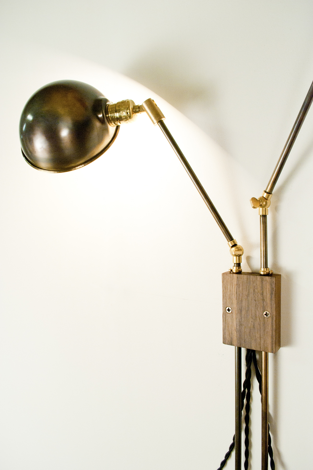 Atlas double arm wall lamp1 copy