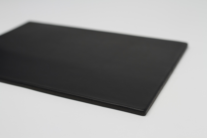 Mousepad black 1