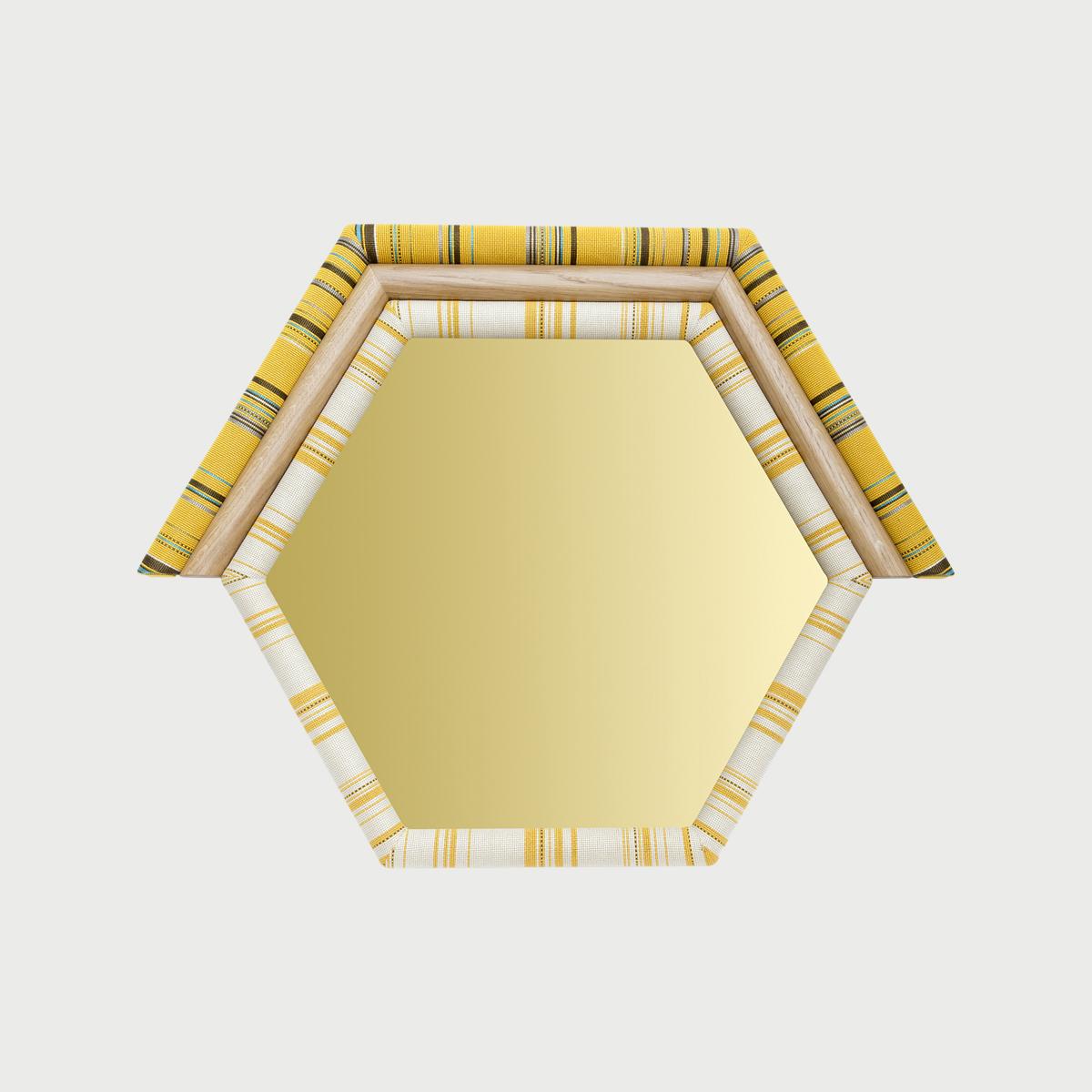 Merve yellow mirror final small v2  281 29
