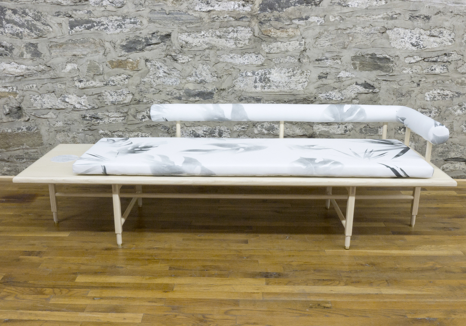 Volta st.charlesdaybed