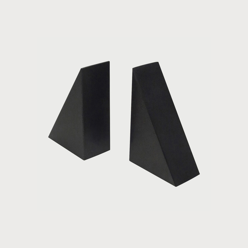Field danielemma bookends hires01 copy